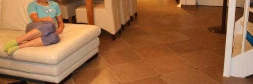 Graniet tegels - amersfoort, Heer Hassan  uit Amersfoort,ziet er mooi uit ,het leveren het leggen van vloertegels met vloerverwarming als hoofdverwarming.