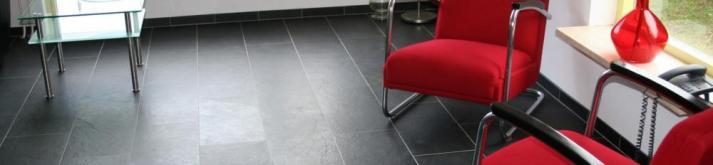 Graniet tegels - geentext2, Het leveren en leggen van vloertegels 30x60 inclusief vloerverwarming als hoofdverwarming