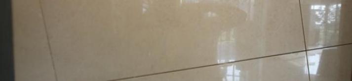 Graniet tegels - gepolijst-tegels-10-kopie