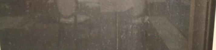 Graniet tegels - gepolijst-tegels-2-kopie
