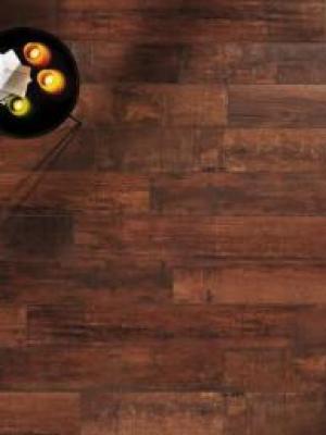 Graniet tegels - keramische-parket-4
