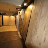 Graniet tegels - showroom-vloertegels-3-