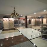 Graniet tegels - sshowroom-vloertegels-1