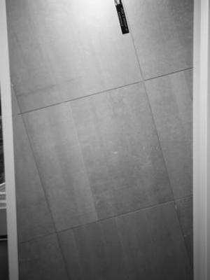 Graniet tegels - vloertegels.nl 2