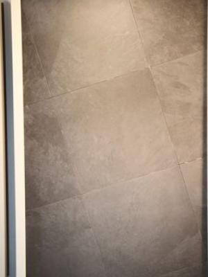 Graniet tegels - vloertegels.nl 42