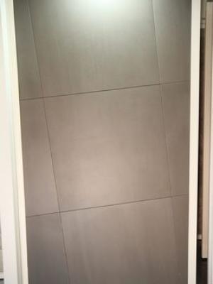 Graniet tegels - vloertegels.nl 6