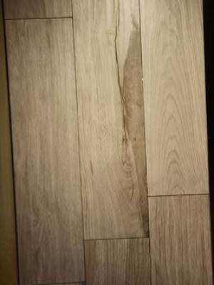 Graniet tegels - vloertegels.nl -keramisch parket 12