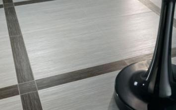 Graniet tegels -